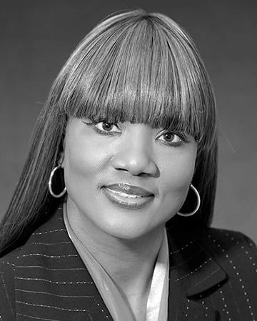 Dr. Linda Ratliff-Watkins