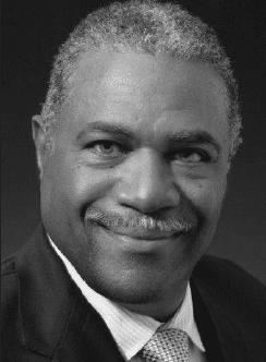 Michael J. Guthrie
